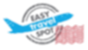 Easy Travel Logo FINAL copy.png