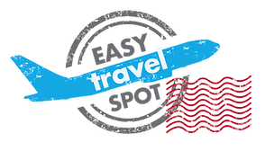Easy Travel Logo FINAL copy.png