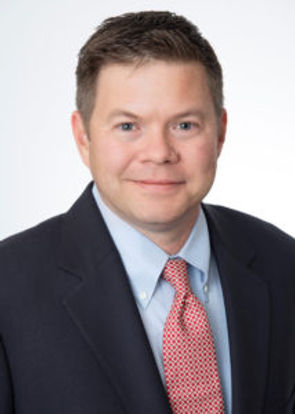 Dan Yost – State Representative (61st)