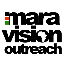 Mara Vision Logo FINAL (PNG) copy.png