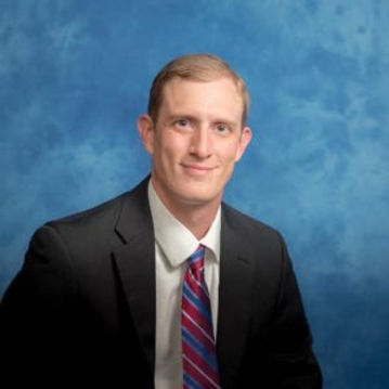 Chris Kasperski – Illinois State Senate (31st District)