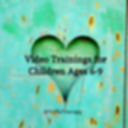 ChildrenVid6-9.png