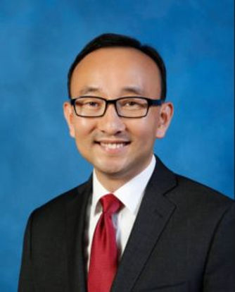 Soo Jae Lee – Lake County Board (District 20)
