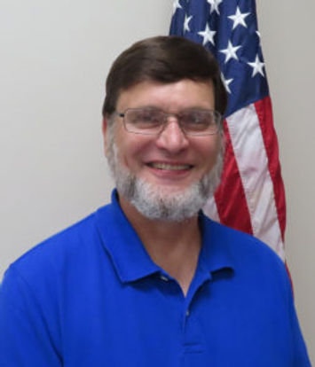 Kenneth Arnold – North Shore Water Reclamation District (Ward 2)