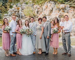 harperwedding-kaileyraephoto-481.jpg