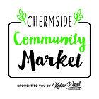 Community Market_Logo.jpg