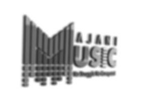 Ajani Music BLKWHT.001.jpeg