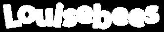 LouieseBees logo 4.1 Med w.png
