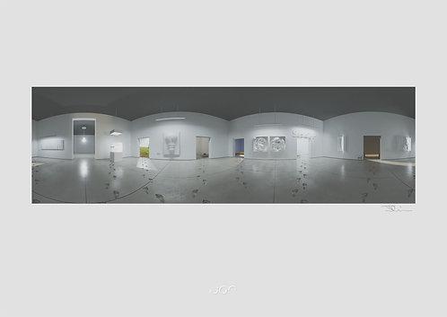 The Way Light Falls Gallery