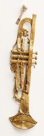 Flat Instrument #1