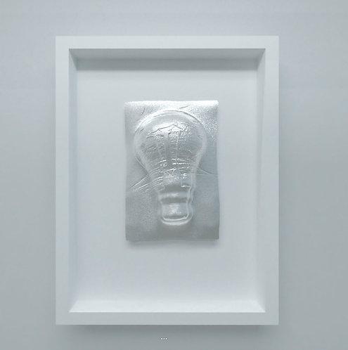 Bulb Shroud