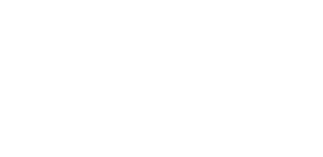 vinger med tegn_hvid.png