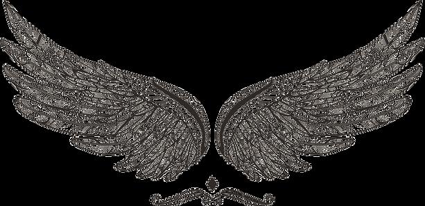 vinger med tegn.png
