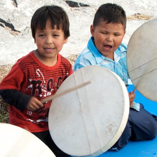 drummers 6.jpg