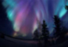 aurora_bg.jpg