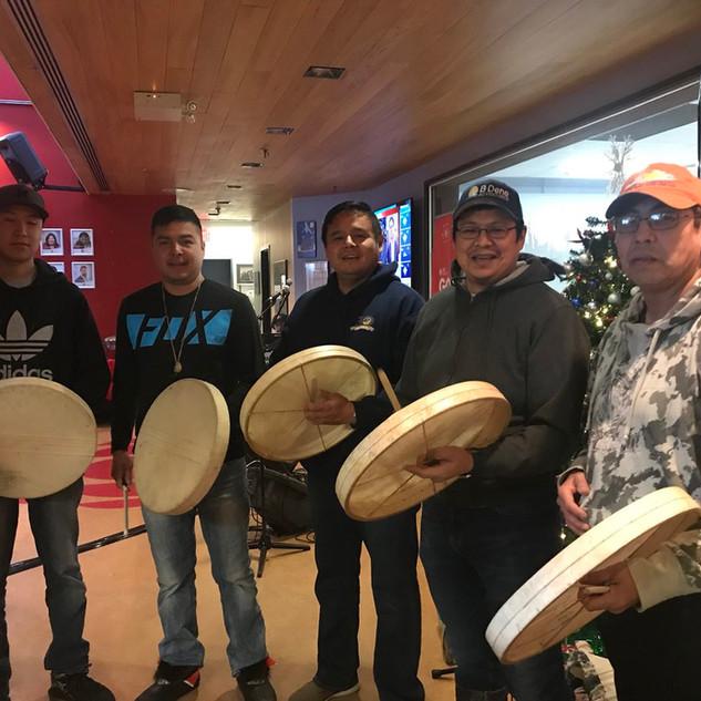 drummers 3.jpg