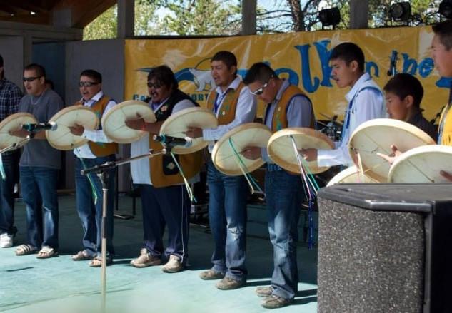drummers 9.jpg