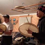 drummers 4.jpg