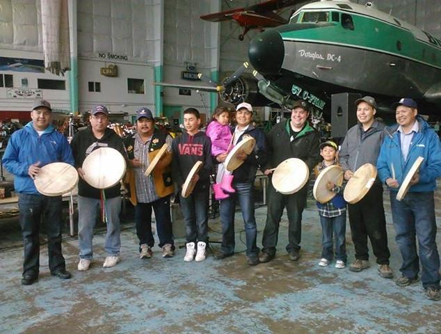 drummers 1.jpg