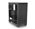 Thermaltake S300 Tempered Glass