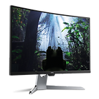BenQ-EX3203R-2K-HDR-Gaming-Monitor-144Hz