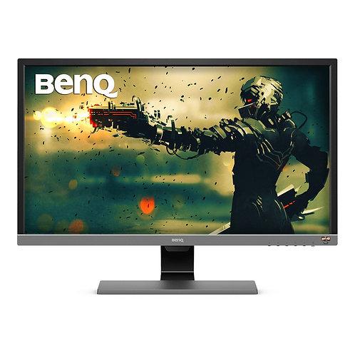 BenQ EL2870U4K HDR 1ms