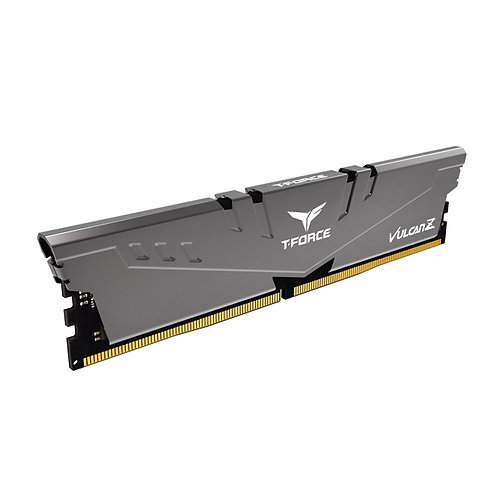 Team Vulcan Z 16GB(2x8GB) DDR4 3600MHz