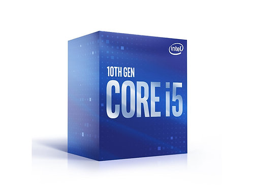 Upgrade kit: i5-10500/B410/16GB