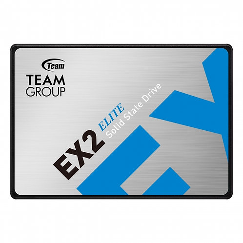 "Team Group EX2 2.5"" 512GB"
