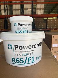PowercreteR65.jpg