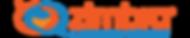 Logo Zimbra Transparente.png