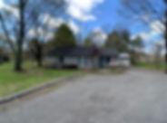 67 Route 645 Thumbnail.jpg
