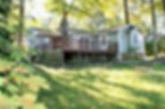 69 Lake Shore Rd.jpg