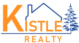Kistle Realty Logo_Blue and Orange.png
