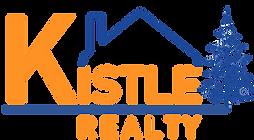 Kistle Realty Logo_Blue and Orange.png