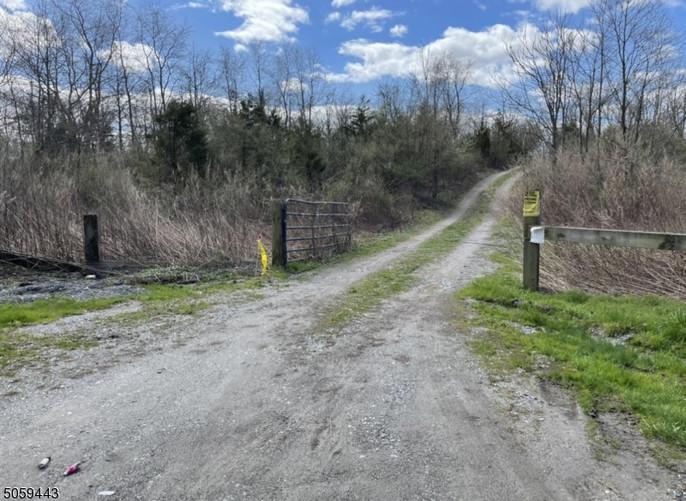 0 Route 565.jpg