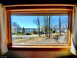 107 Lower North Shore Rd.jpg