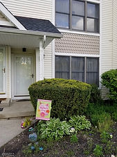 40 Portmouth Ct.jpg