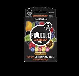 001 Prudence - Caribbean5 - Render 3 Sin
