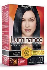 Luminance Kit 1.1 Negro Azul.jpg
