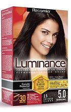 Luminance_Kit_5.0_Castaño_Claro.jpg