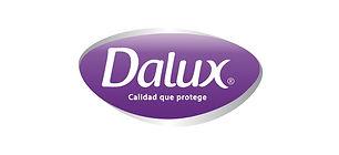dalux.jpg