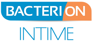 logo Bacterion intime copia.png