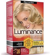 Luminance Kit 10.0 Rubio Aclarador.jpg