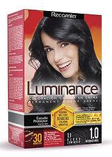 Luminance Kit 1.0 Negro Luminoso.jpg