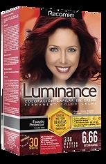 Luminance_Kit_6.66_Marrón_Rojizo.png