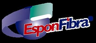 logo-esponfibra.png
