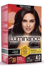 Luminance_Kit_4.0_Castaño_Mediano.jpg
