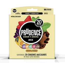 004 DKT - Prudence - Mix20 - Render 3.pn
