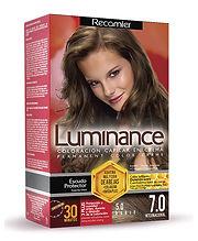Luminance Kit 7.0 Rubio.jpg
